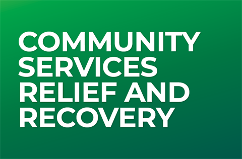 215728-CGSC-Website-Image-Community-Services-Relief-and-Recovery[5478].png
